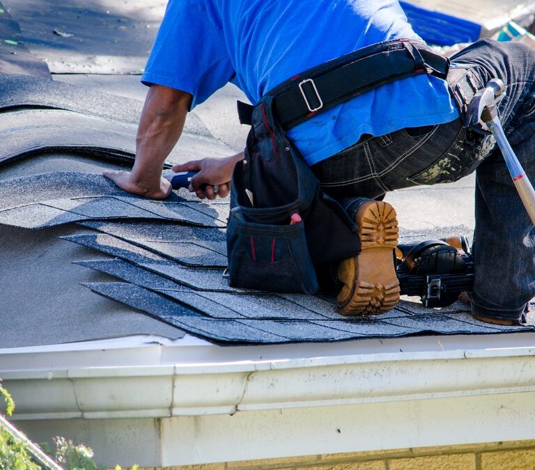 How Do I know if I need a Roof Repair or Roof Replacement?