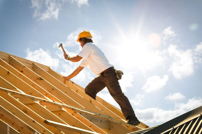 Roofing Materials That Are Fit For Florida Homes