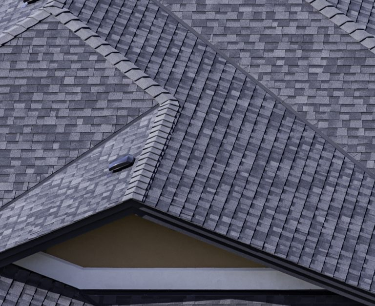 Important Facts About Asphalt Shingle Roofs Every Homeowner Should Know