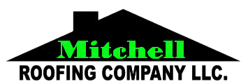 Mitchell Roofing Company LLC