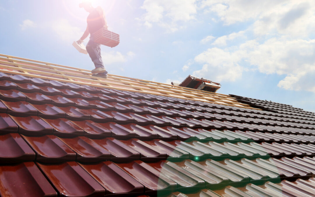 The Best Roofing System for Your Florida Home